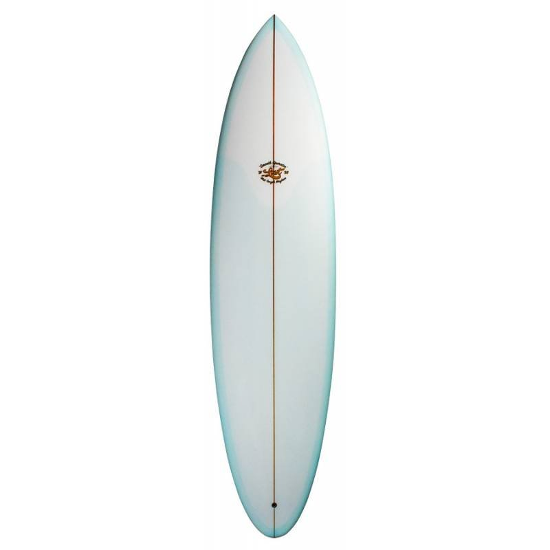 Lost Smooth operator Surfboard