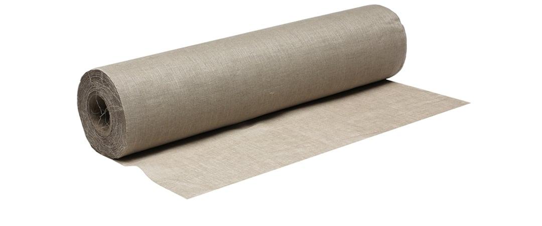 Flax Cloth Eco Board Material