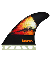 jordy smith futures fins